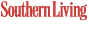 Amelia Schoolhouse Inn Southern Living Hotel Collection